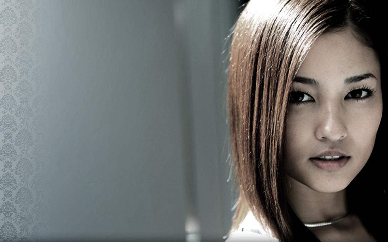 Meisa Kuroki - Cafzone - Torréfaction du Net depuis 2002