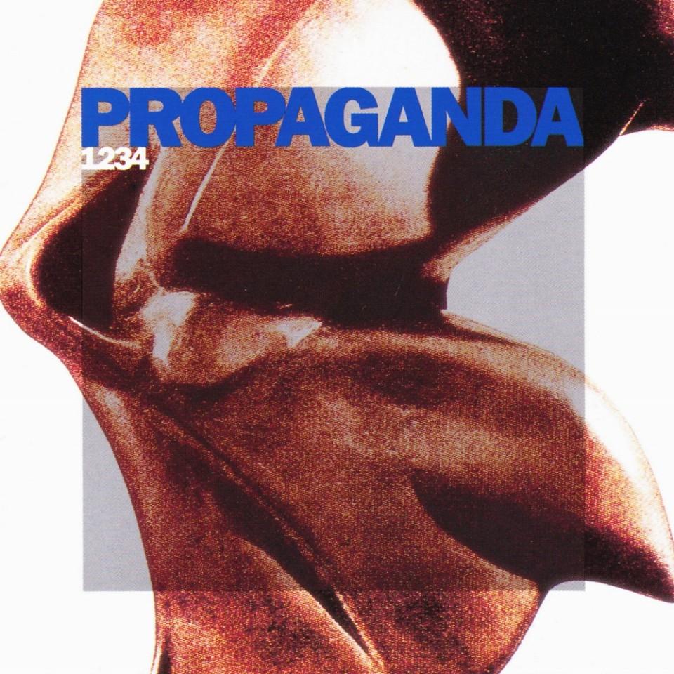 Propaganda remixed : le son de l'été fait maison